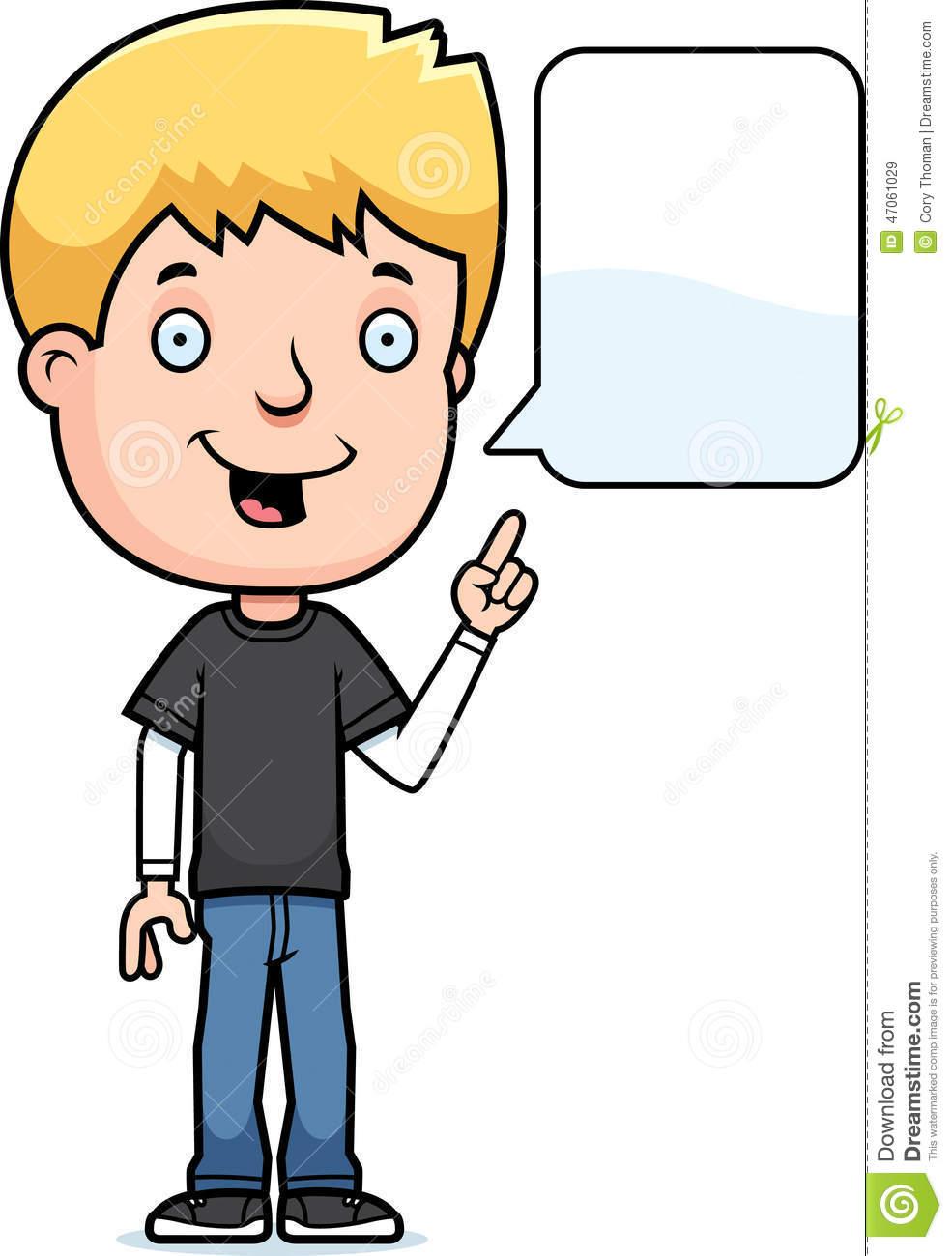 985x1300 Boy Talking Clipart Kid 27