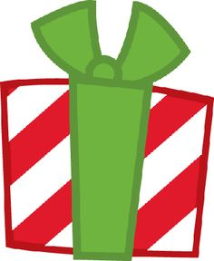236x288 Christmas Gingerbread Girl Clip Art Clip Art
