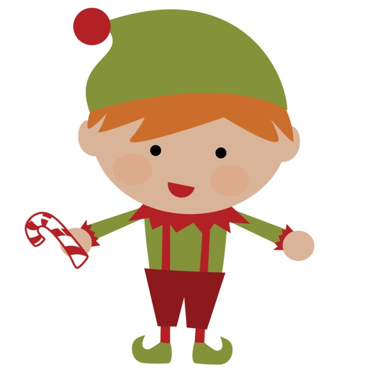 736x736 Collection Of Boy And Girl Elf Clipart High Quality, Free
