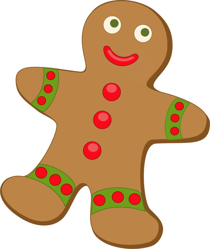 736x873 925 Best Gingers Images On Clip Art, Gingerbread Man