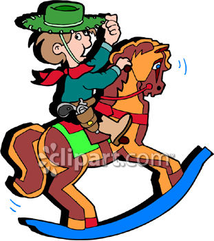 311x350 Gingerbread Clipart Cowboy Free Collection Download And Share