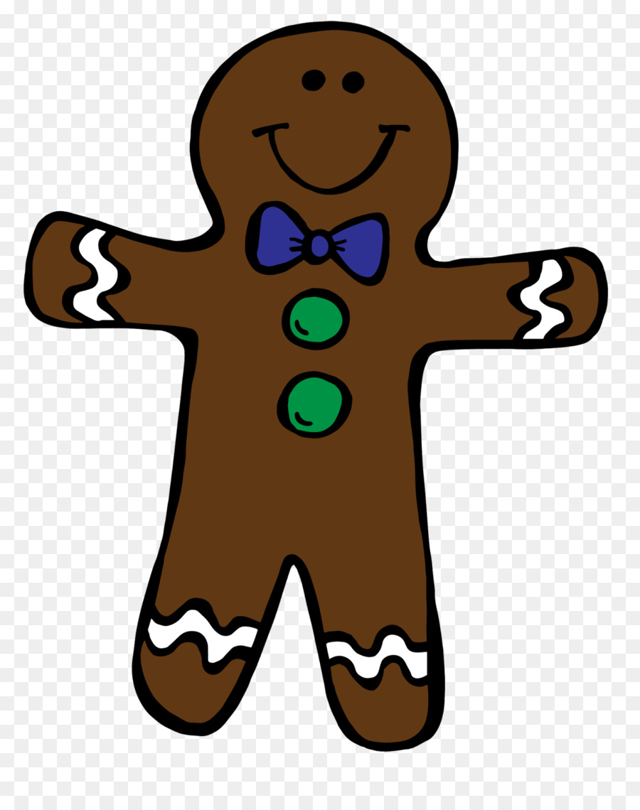 900x1140 Gingerbread House Gingerbread Man Biscuits Clip Art