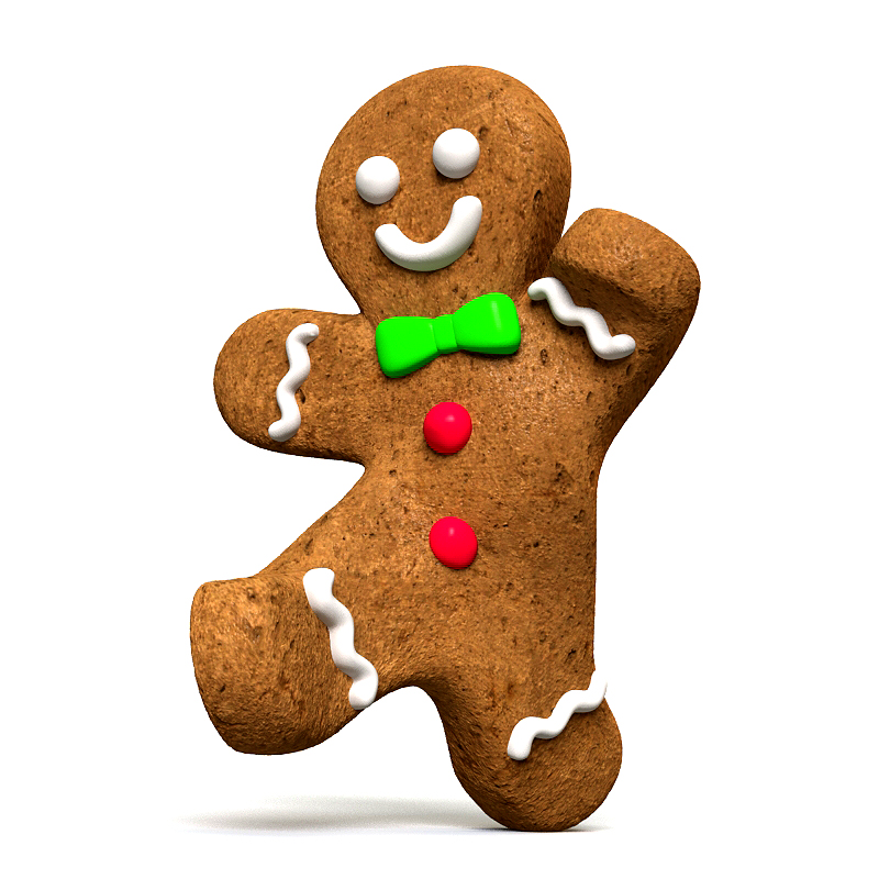 800x800 Gingerbreadman Clipart Gingerbread Man Gingerbread Men Images