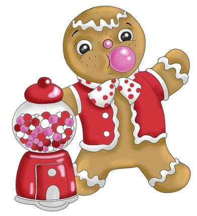 392x430 257 Best Ginger Dolls Images On Christmas Ideas