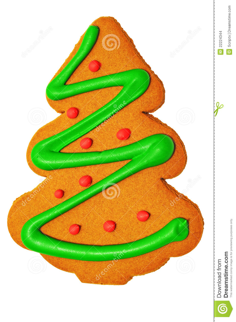 954x1300 Gingerbread Clipart Christmas Tree