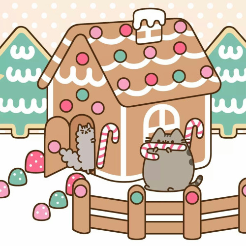 500x500 Christmas Images Gingerbread House Clip Art Free Pretty Things