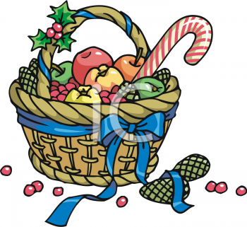 350x321 Candy Cane Clipart Christmas Food