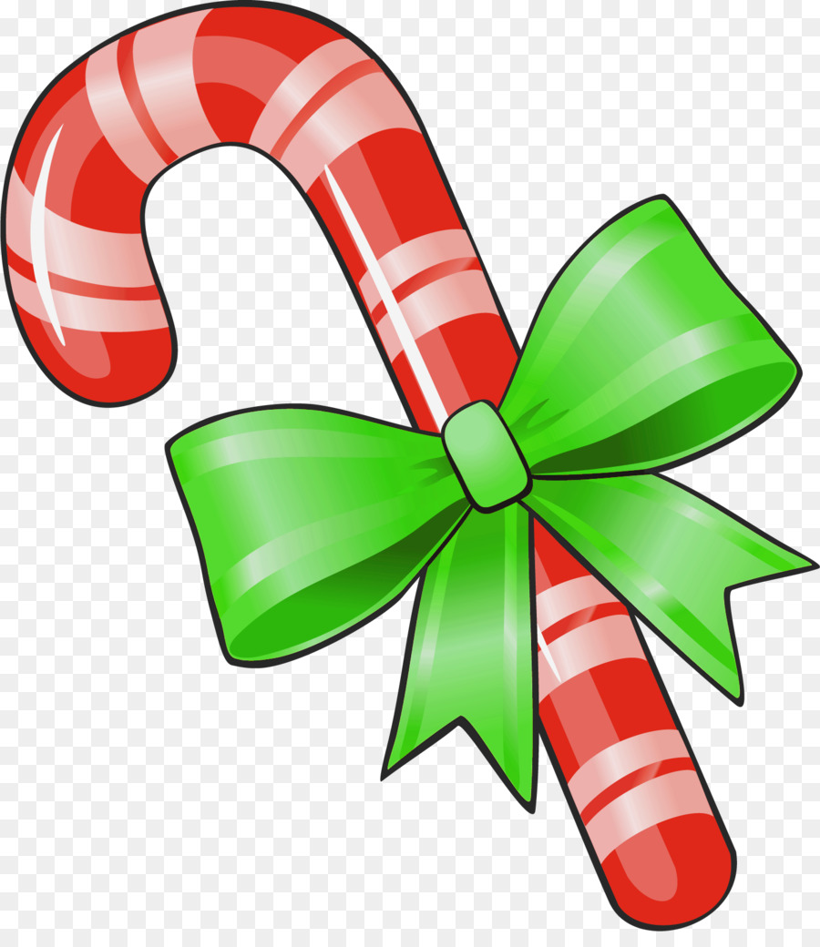 900x1040 Candy Cane Gingerbread House Christmas Lollipop Clip Art