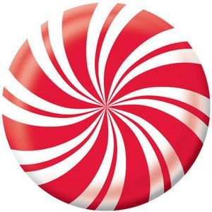 300x300 408 Best Candy Images On Candy Canes, Stick Candy