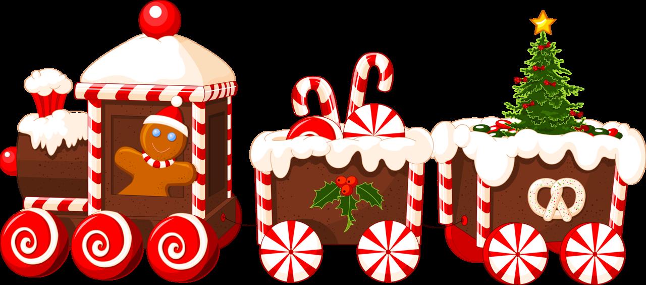 1280x564 Soloveika Gingerbread Clip