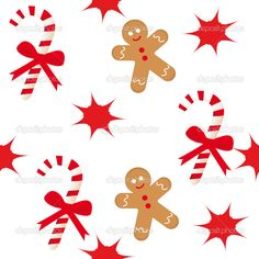 236x236 57814599.jpg Gingerbread Clip