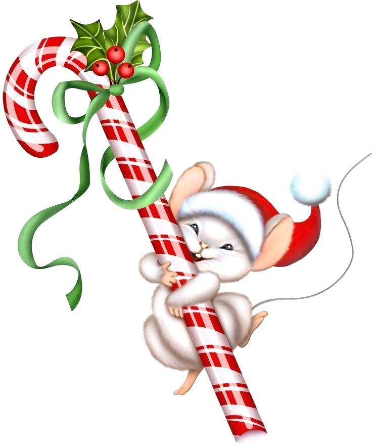 736x882 Candy Cane Border Clip Art Free Free Gingerbread Clip Art Borders