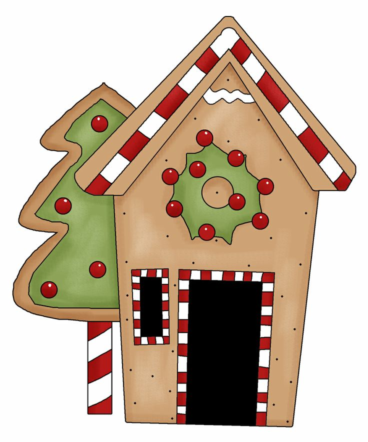 736x884 122 Best Gingerbread House Images On Christmas