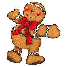 236x236 Gingerbread House Clipart Gingerbread House Clip Art