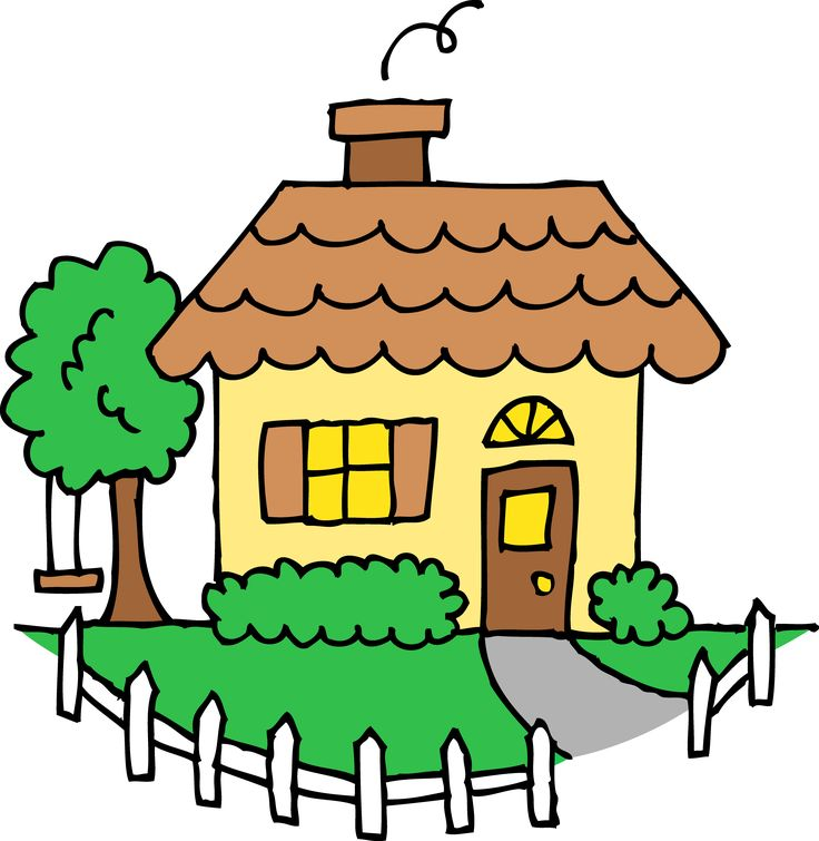 gingerbread house clipart free at getdrawings com free for rh getdrawings com free tree house clipart free haunted house clipart