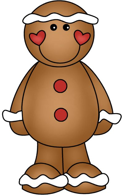 398x634 117 Best Gingerbread Man Images On Christmas