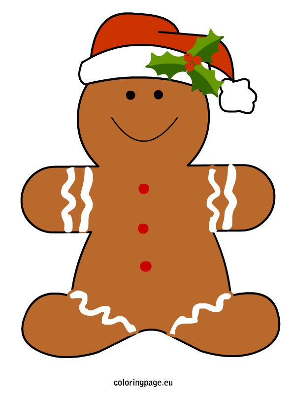 595x804 Related Coloring Pagesmerry Christmaschristmas Tree Coloring