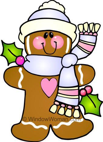 340x467 552 Best I Lt3 Gingerbread! Images On Ginger Cookies
