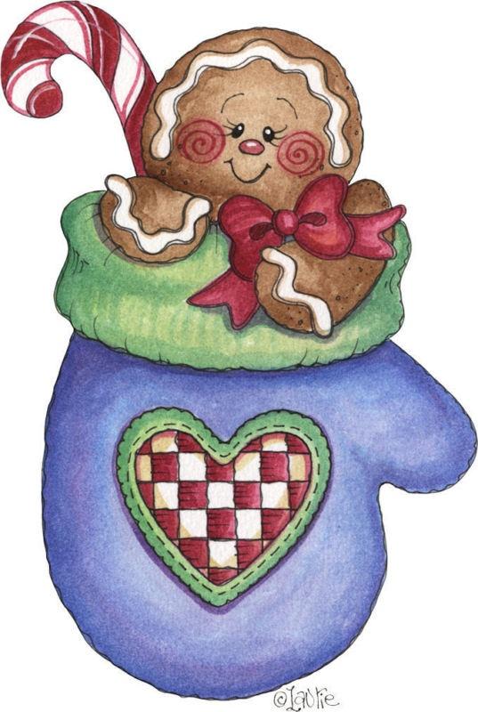 537x800 64 Best Carolee Jones Images Images On Clip Art