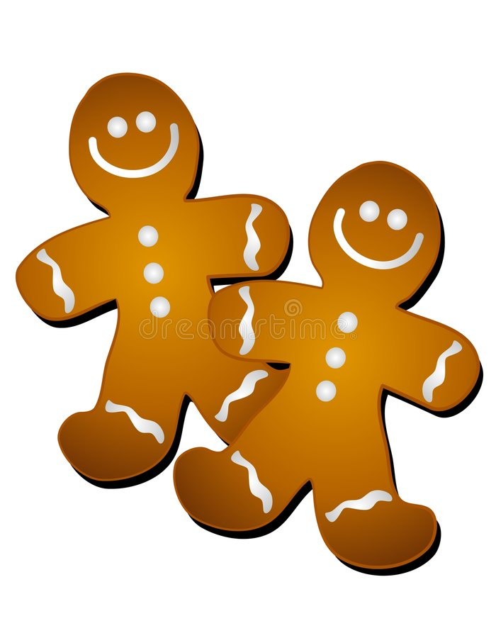 700x900 Clipart Gingerbread Man Strikingly Design Ideas