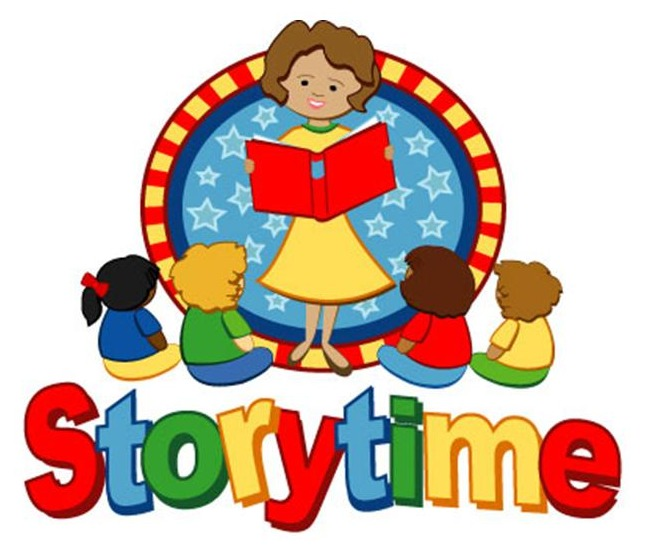 651x559 Collection Of Tell A Story Clipart High Quality, Free