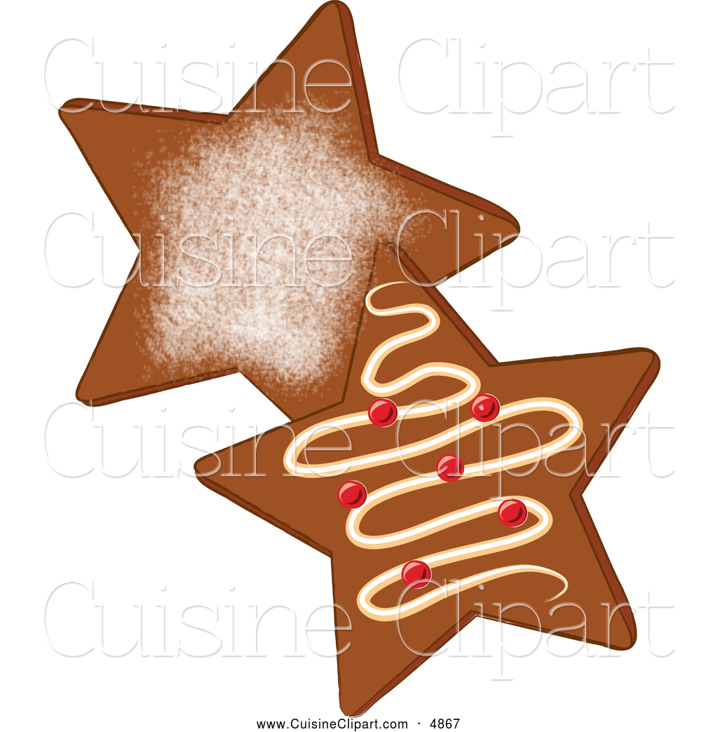 1024x1044 Christmas Cookies Clipart Gallery Images)