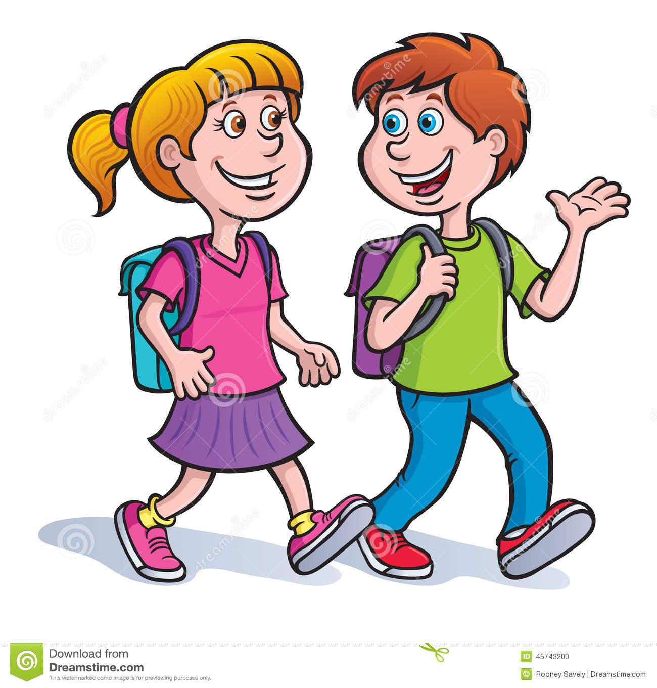 1300x1361 Boy And Girl Clipart Gallery Images)