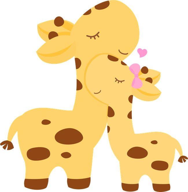650x662 685 Best Images On Giraffes, Applique Designs