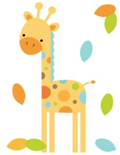 236x305 Best Baby Giraffe Clipart