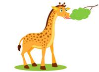 200x146 Bright Idea Clipart Giraffe Free Clip Art Pictures Graphics