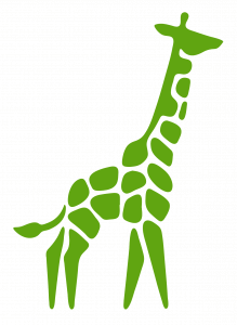 219x300 Giraffe Insights
