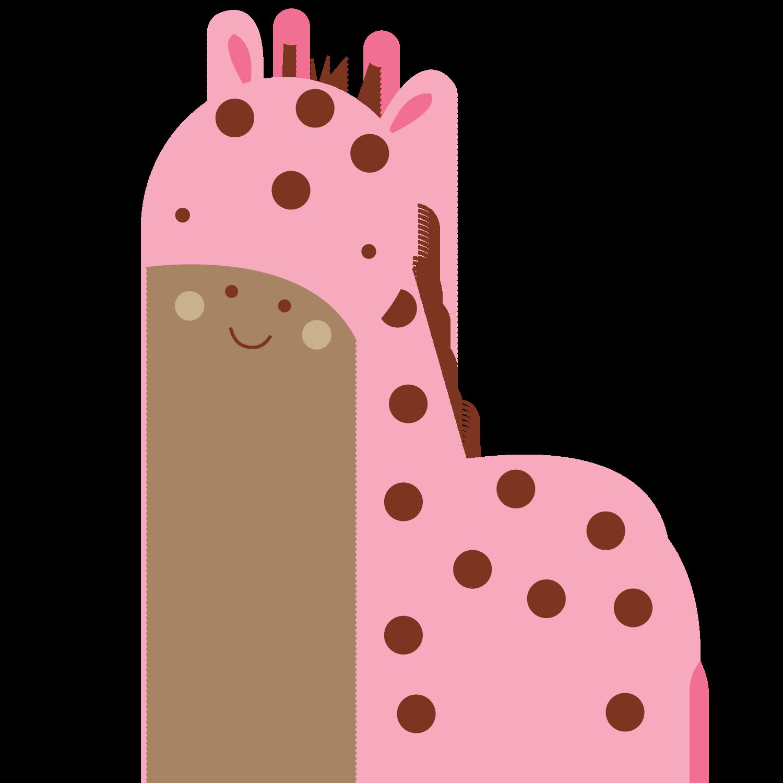 1500x1500 Girl Giraffe Clipart, Explore Pictures
