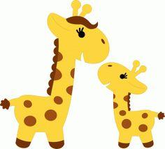 236x214 Baby Pink Giraffe Clipart Giraffe Amp Elephant Clip Art