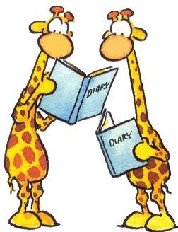 252x328 Leendert Jan Vis Giraffes For Ki Giraffe, Kids