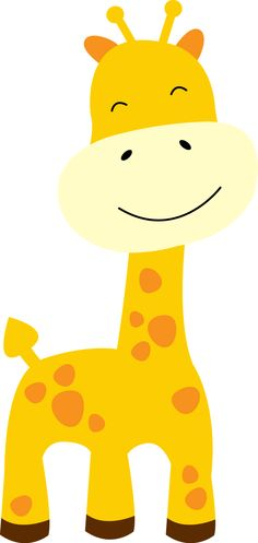 236x497 Collection Of Giraffe Clipart Baby High Quality, Free