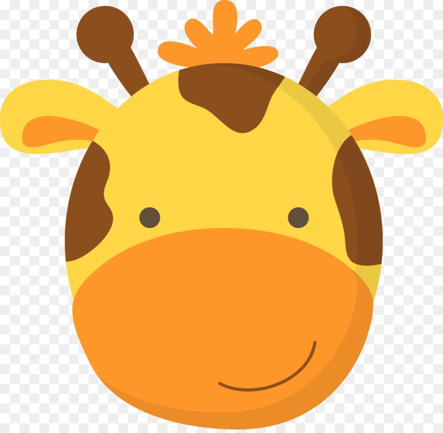 900x880 Giraffe Diaper Cake Infant Clip Art