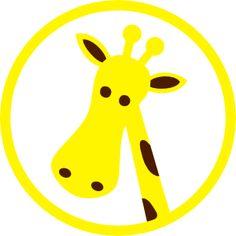 236x236 Best Baby Giraffe Clipart