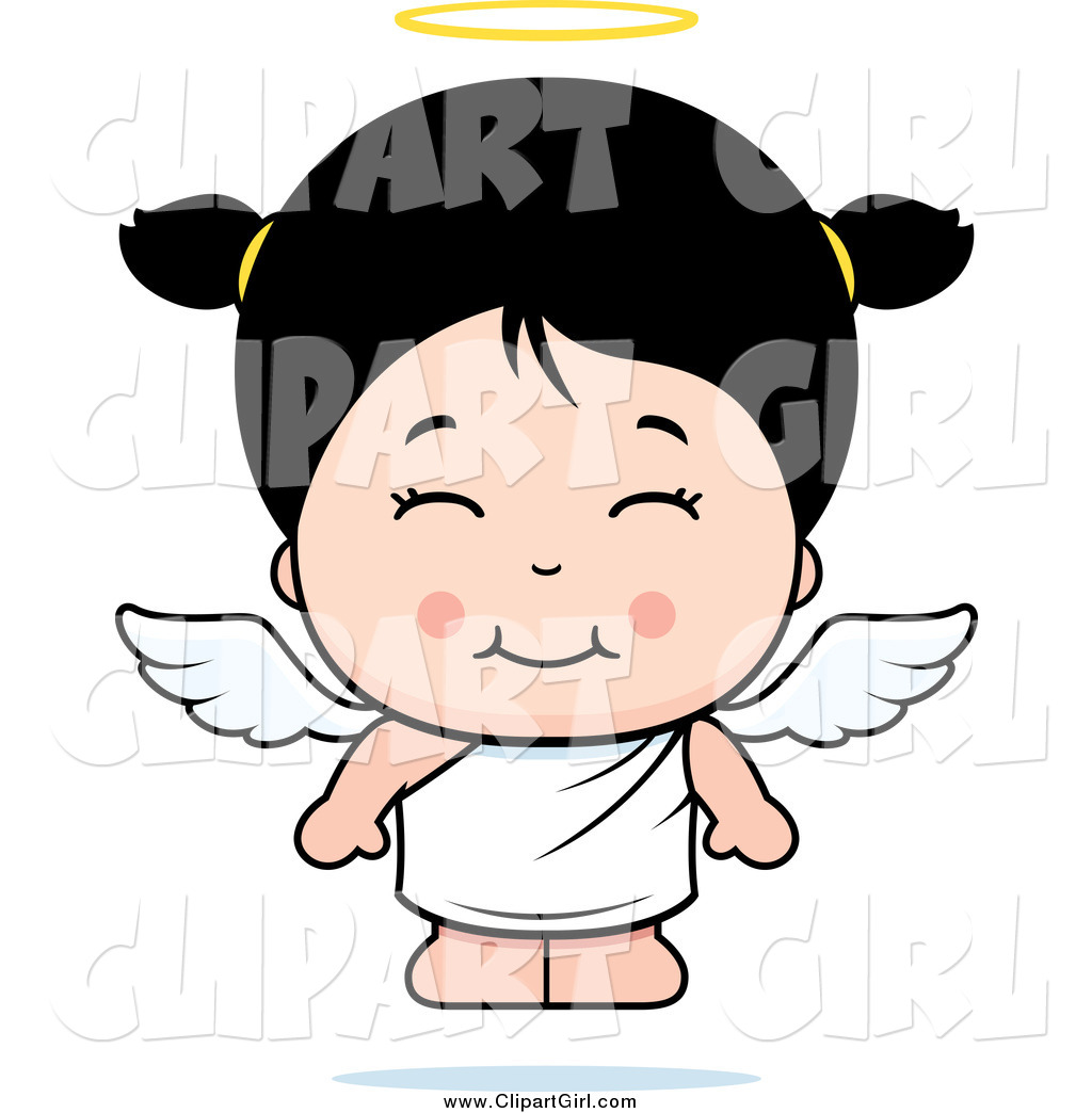 1024x1044 Royalty Free Stock Girl Designs Of Angels