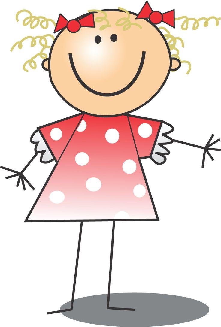736x1089 23 best Drafts Infantil images on Pinterest Funny kids, Funniest