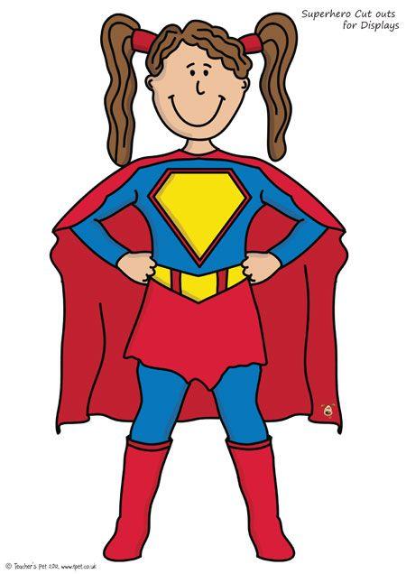 450x636 Batman Clipart Superhero Body