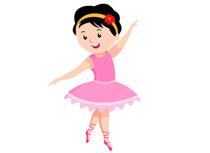 210x153 Wonderful Dance Clipart Dancing Illustrations And Clip Art 102 122