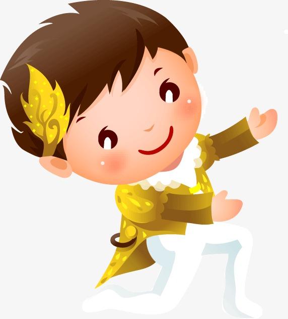 572x632 Baby Girl Dancing, Baby Girl, Cartoon Girl, Little Girl Png Image