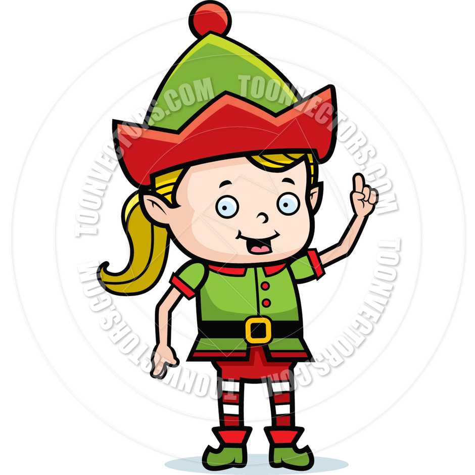 940x940 Santas Elves Clipart. Snowball Santa Royalty Free Stock Photo