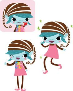236x296 Brownie Logo Clip Art Brownie Elves For The Girl Scouts