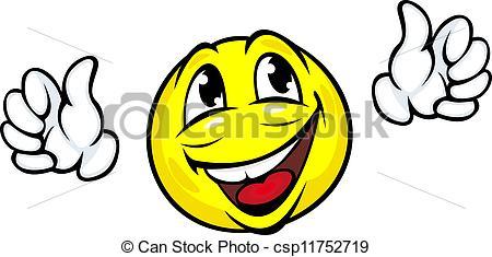 450x235 Happy Cartoon Faces Clip Art Girl Face Clipart Little Girl Cartoon