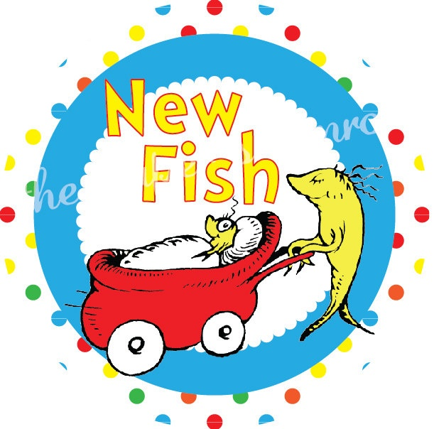 611x604 Fish Clipart Baby Shower 3531655