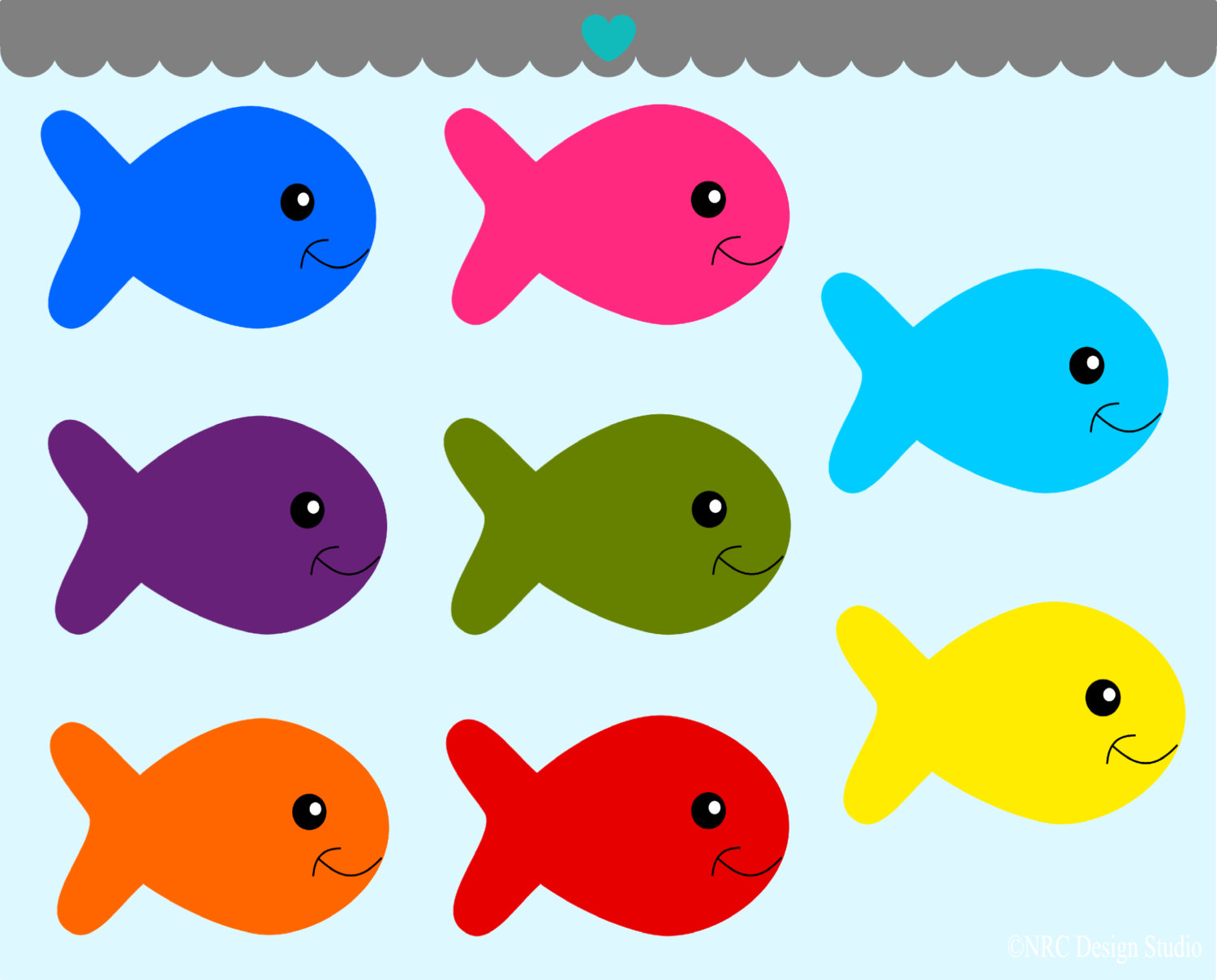 1500x1209 Baby Clipart Fishing