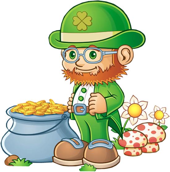 550x556 Pin By Dizzy Lizzy On All St. Patty's Day Clip Art