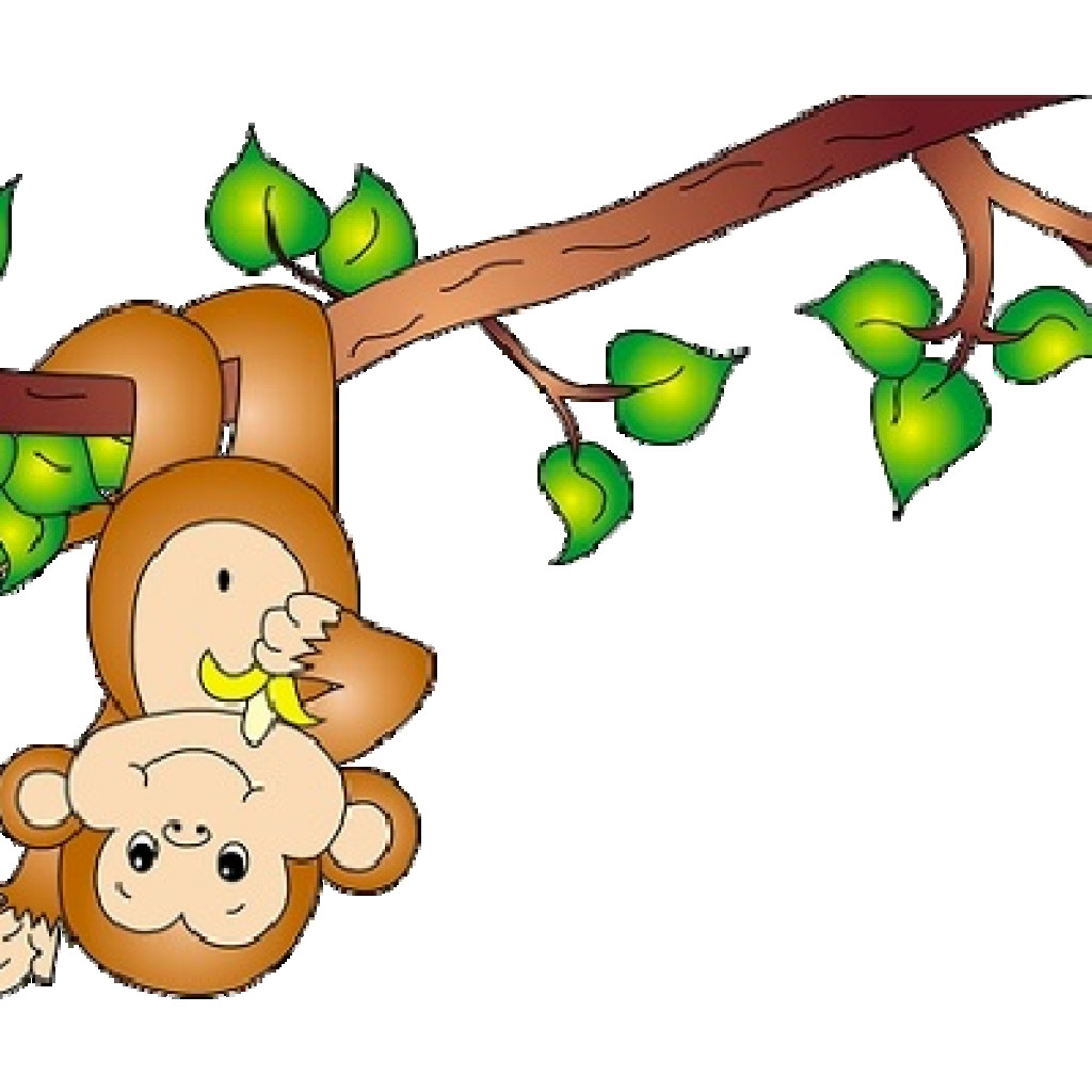 1024x1024 Cute Monkey Girl In A Dress Royalty Free Vector Clip Art Image