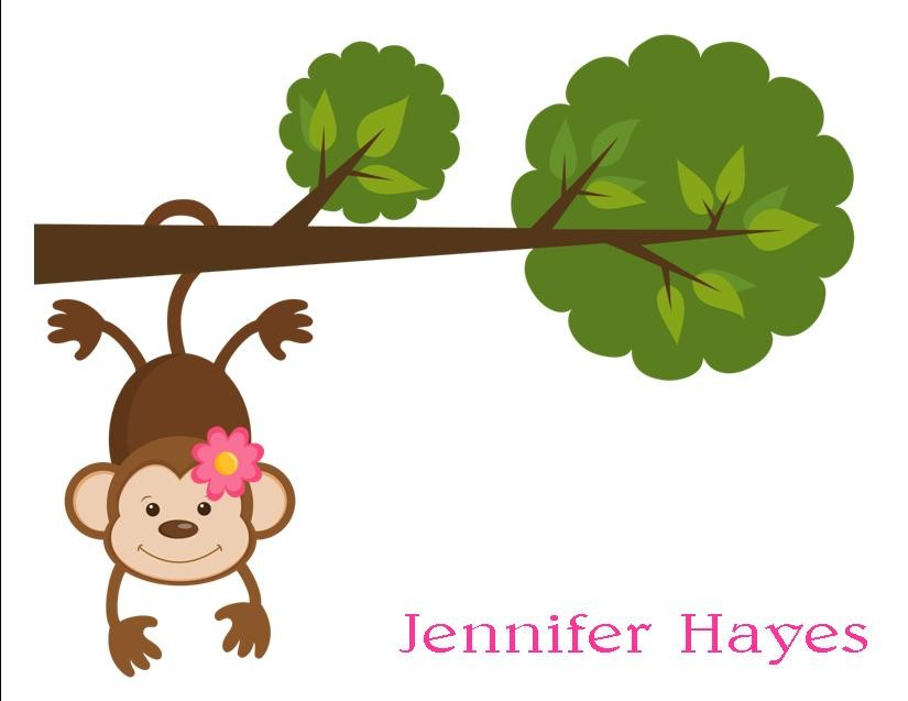 825x637 Collection Of Girl Monkey In A Tree Clipart High Quality
